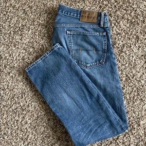 Ralf Lauren Men's Jeans